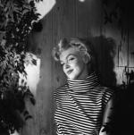 1954-PalmSprings-HarryCrocker_home-by_ted_baron-striped-022-2