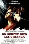On_ach_ve_bien_les_chevaux_film