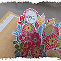 ART 2019 08 panier de fleurs 7