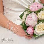 bracelet_mariage_dune2