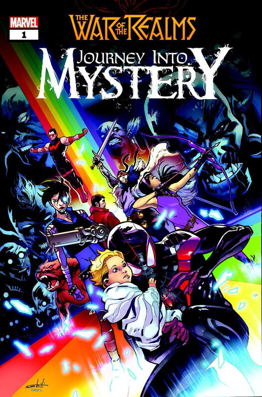 War_of_the_Realms_Journey_into_Mystery_Vol_1_1