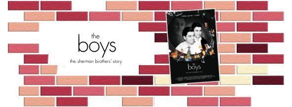 mur_boys