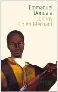 Johnny_Chien_M_chant