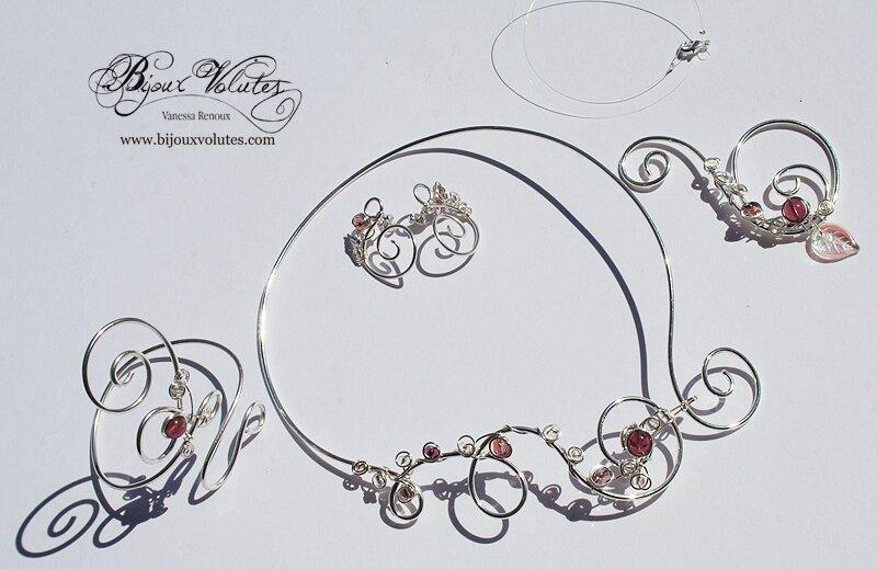 bijoux-mariage-volutes-dune-mauve-violet