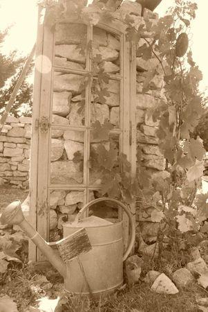 OCTOBRE 2011 384