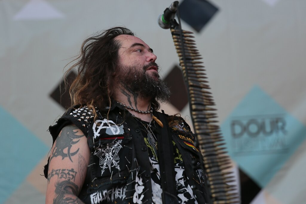 Soulfly-Dour-2014-27