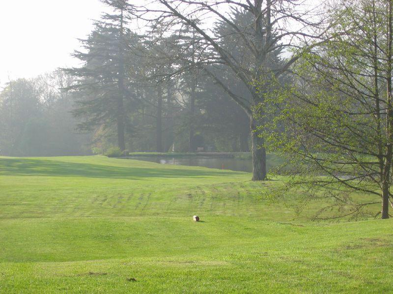 golf houlgate (12)