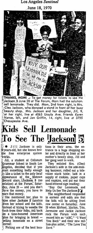 forum lemonade stand (1)