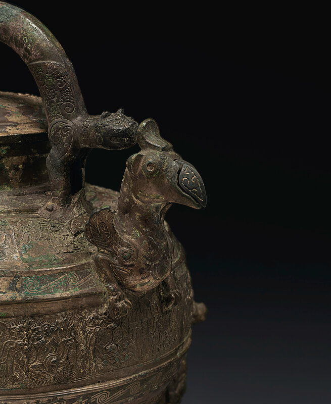 2020_NYR_18823_1510_007(a_copper-inlaid_bronze_ritual_tripod_pouring_vessel_he_warring_states112901)