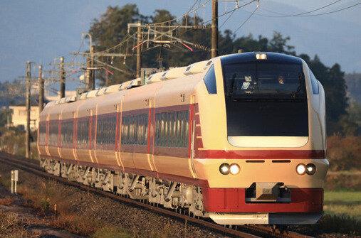E653 JNR