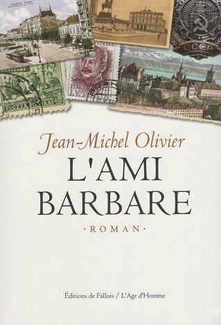 ob_189d80_barbare-olivier
