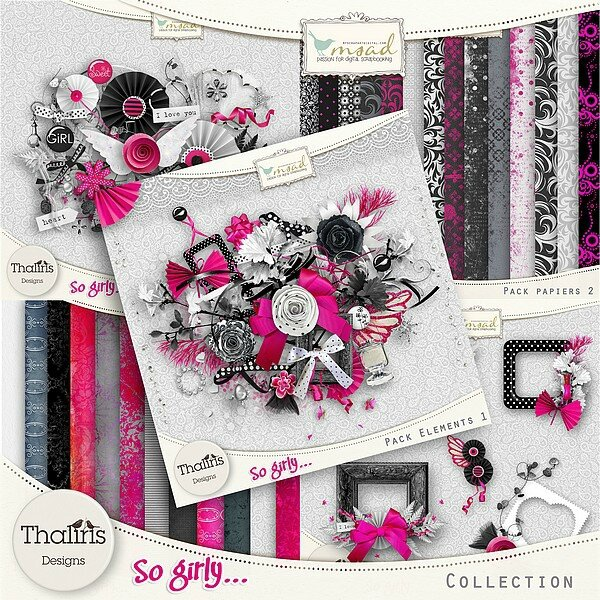 thaliris_sogirly_collection_preview