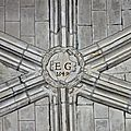 Coullons Eglise St Etienne-026