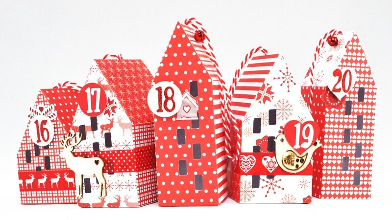 CALENDRIER_Noel scandinave-DT Lilou (3) red