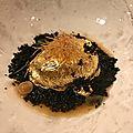 Belcanto - lisbonne : josé avillez, le vasco de gama des fourneaux…