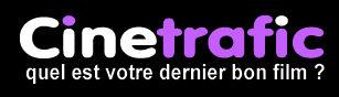 logocinetrafic