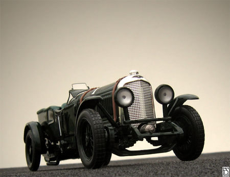 Bentley_speed6_04