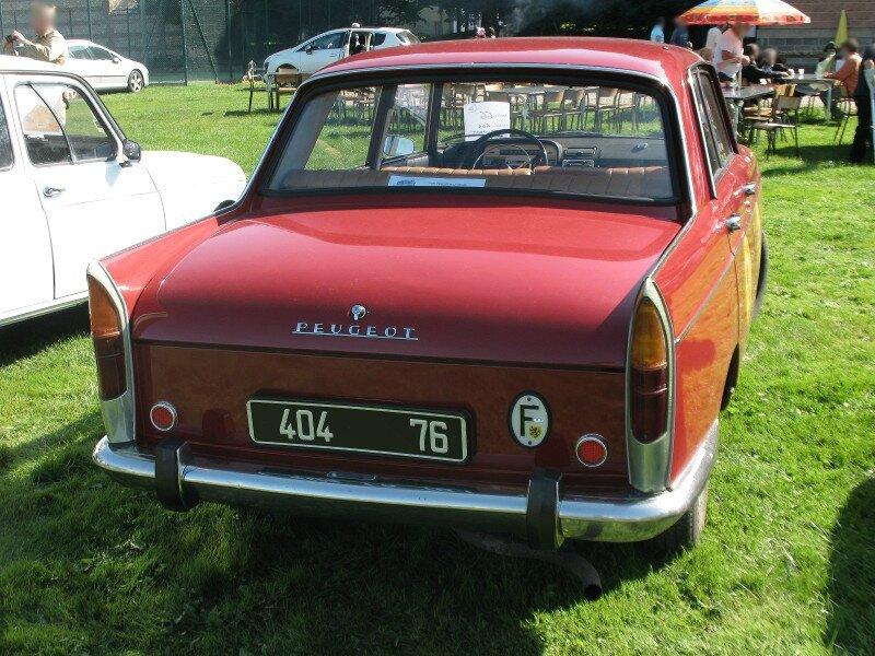 Peugeot404ar
