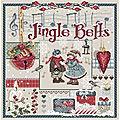 Jingle bells ( 6 )