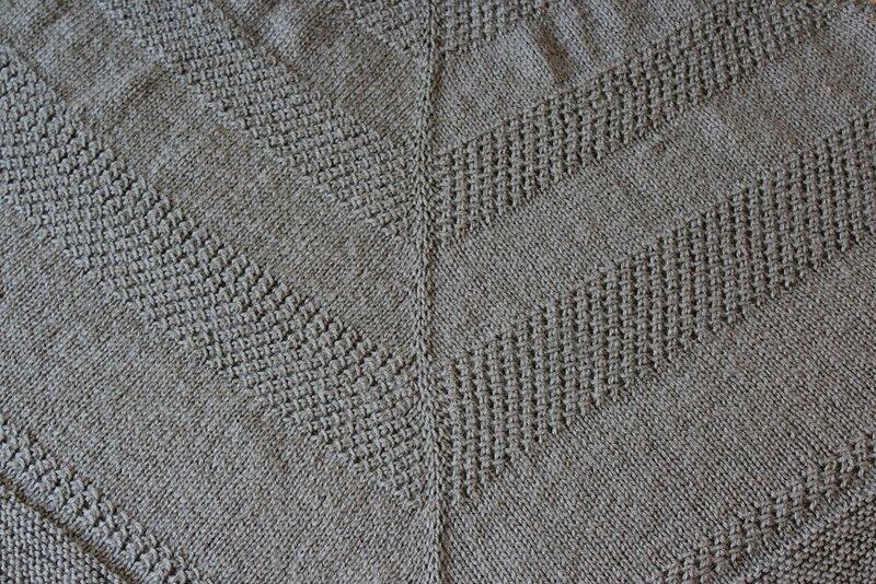 Textured Shalw (54)