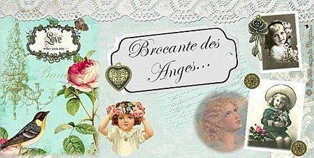 BANNIERE-BROCANTE-DES-ANGES