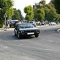 Expo-Bourse-Auto-Moto-Balade_20140907-076