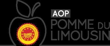 la_pomme_du_limousin