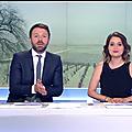 celinemoncel08.2017_06_13_premiereeditionBFMTV