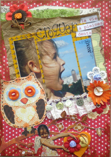 Page_challenge_Kit_in_the_City