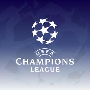 445_1196287945_318px_UEFA_Champions_League_logo_svg