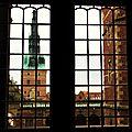 Hillerod : château de Frederiksborg