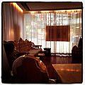 Jia hôtel, hong kong