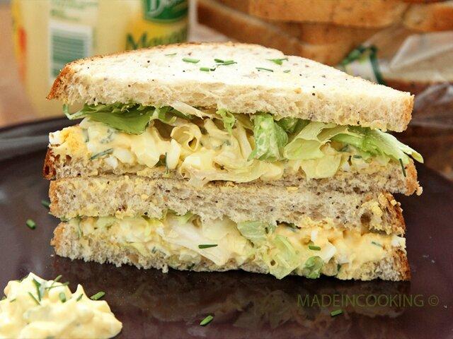 EggSaladSandwichBLOG18