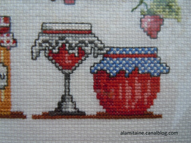 broderie confitures06