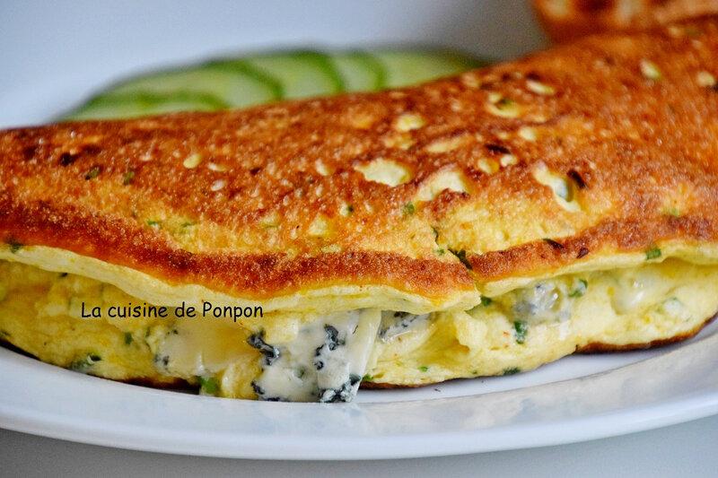 omelette 3 étoiles (11)