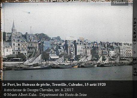 trouville1920