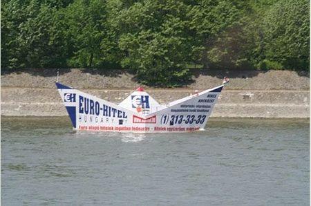 bateau-l-eau-235451