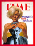 mag_TIME_1973_06_16_cover