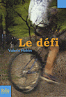 Le_d_fi