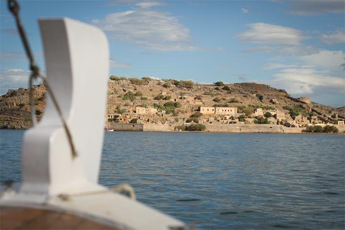 Web_Vacances_Crete_Oct10_11