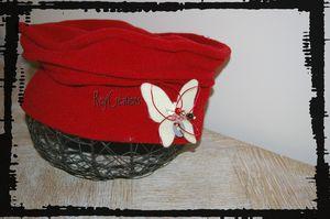 chapeau_regine
