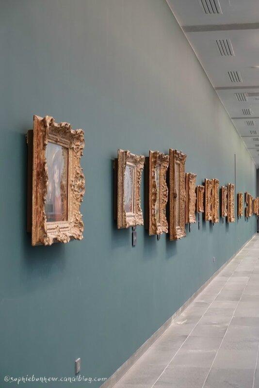 Orangerie Renoir
