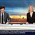 julieguillaume01.2014_11_17_premiereeditionBFMTV