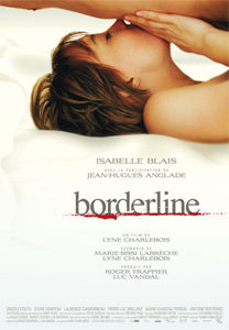 BorderlineG__1_
