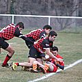 vs st priest_20160227_0422
