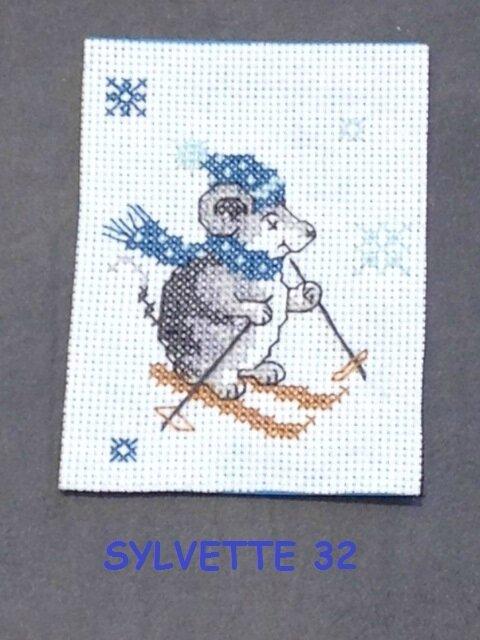 Titemag ski 01 18
