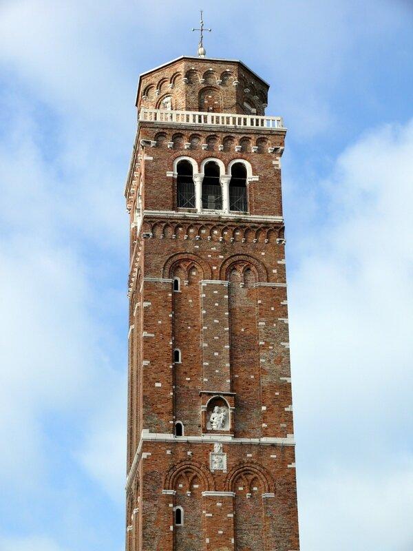 14 09 13 (Venise - i Frari et San Rocco)010