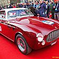 Ferrari 225 Inter Vignale #0223E_07 - 1952 [I] HL_GF