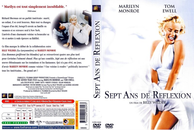 syi-dvd-france-jaquette-2