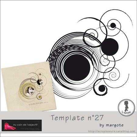 Preview_template_n_27_by_margote